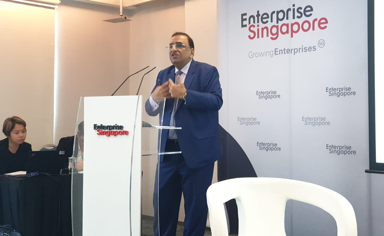 Enterprise -singapore-on-india_4